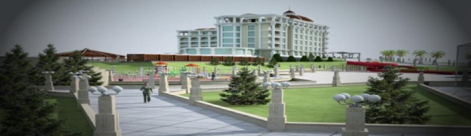 banner_azerbaycan-otel-01